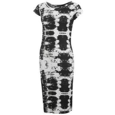 Купить Golddigga QR Mid Dress Ladies 1800.00 за рублей