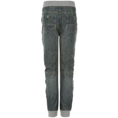 Купить No Fear Jog Jeans Junior 1900.00 за рублей