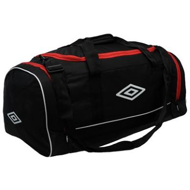 Купить Umbro Large Holdall  за рублей