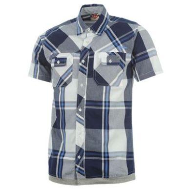 Купить Lee Cooper Multi Shirt Mens 1950.00 за рублей