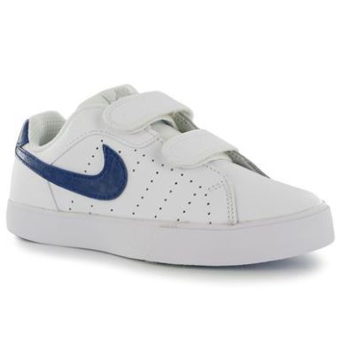 Купить Nike Court Tour Childrens Trainers  за рублей