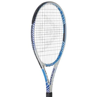 Купить Dunlop Pulse C98 Tennis Racket Mens  за рублей