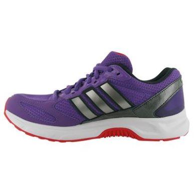 Купить adidas Kanadia Road Ladies Running Shoes 3600.00 за рублей