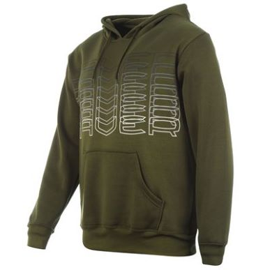 Купить Maver Vision Hooded Top 2700.00 за рублей