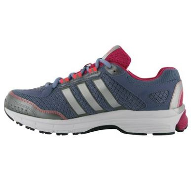 Купить adidas Exerta 5 Ladies Running Shoes 3700.00 за рублей