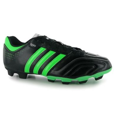 Купить adidas Questra 11pro TRX FG Mens Football Boots  за рублей