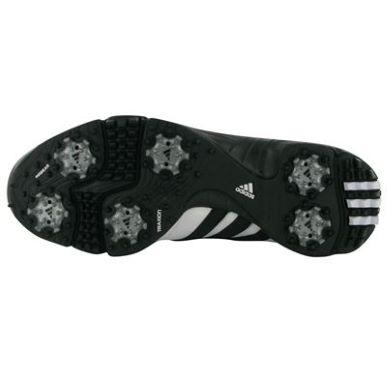 Купить adidas Golflite 4 Junior Golf Shoes 3100.00 за рублей