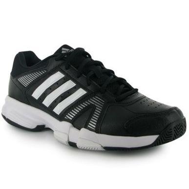 Купить adidas Ambition VII Stripes Mens Tennis Shoes  за рублей