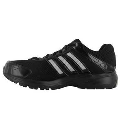 Купить adidas Duramo 4 Mens Running Shoes 2800.00 за рублей