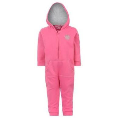 Купить Lonsdale All In One Suit Infant Girls  за рублей