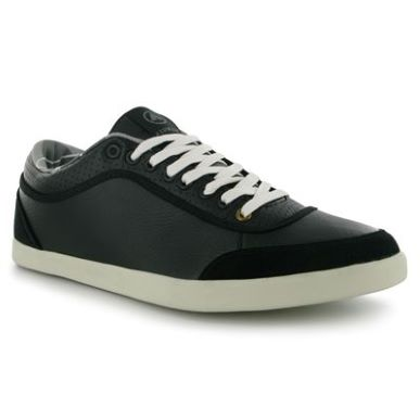 Купить Airwalk Select Mason Mens 2150.00 за рублей