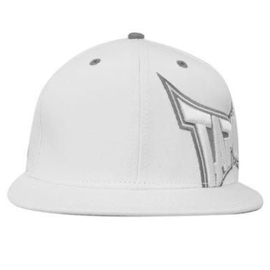 Купить Tapout Side Snapback Cap 1650.00 за рублей