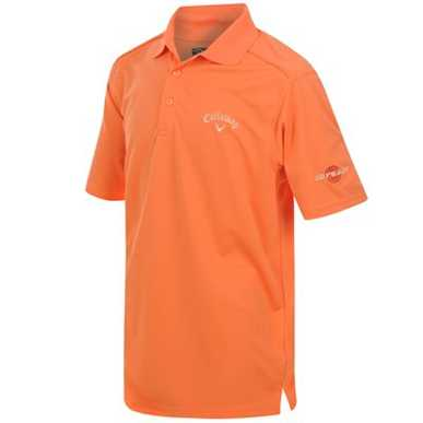 Купить Callaway Tour Polo Shirt Mens 2700.00 за рублей