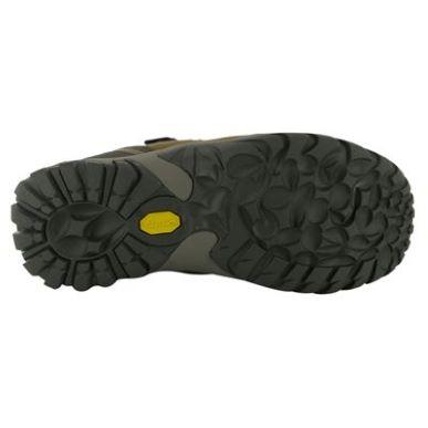 Купить Karrimor Monserrat Mens Sandals 2050.00 за рублей