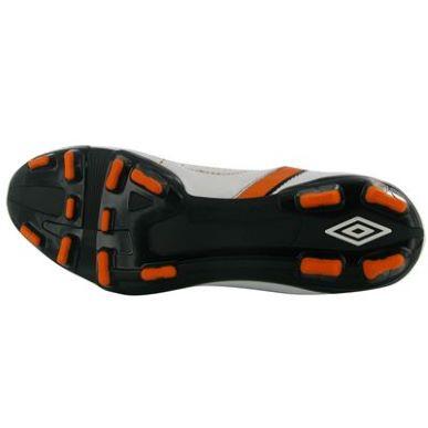 Купить Umbro Speciali 3 Premier FG Mens Football Boots 2050.00 за рублей