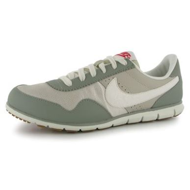 Купить Nike Victoria Ladies Trainers  за рублей