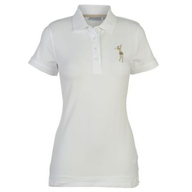 Купить Daily Sports Polo Shirt Ladies  за рублей