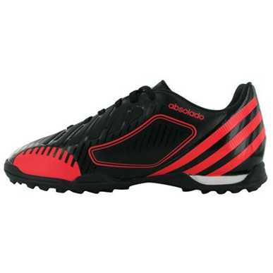 Купить adidas Predator Absolado LZ TRX Junior Astro Turf Trainers 2700.00 за рублей