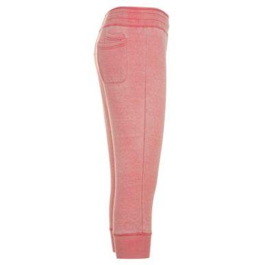 Купить Golddigga Acid Three Quarter Sweatpants Ladies 1800.00 за рублей
