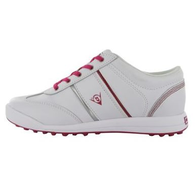 Купить Dunlop Street Ladies Golf Shoes 2300.00 за рублей