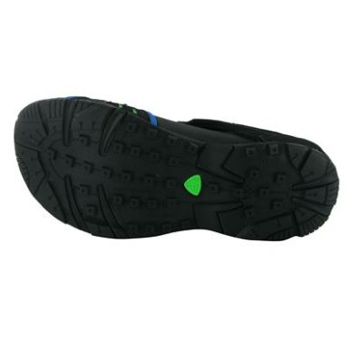 Купить Nike Santiam IV Mens Sandals 3200.00 за рублей