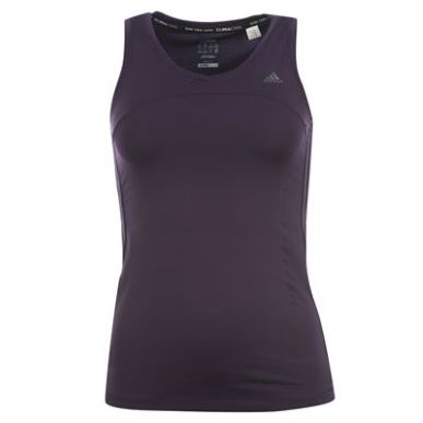 Купить adidas Climacool Tank Top Ladies  за рублей
