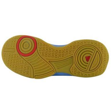 Купить adidas Essence 10 Ladies Indoor Court Trainers 3100.00 за рублей