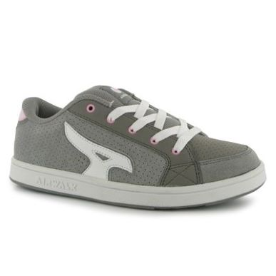 Купить Airwalk Charlene Ladies Skate Shoes  за рублей