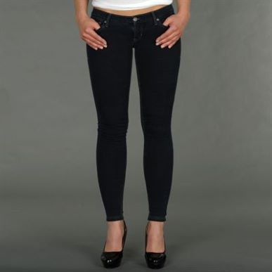 Купить Hollister Knit Pants Ladies  за рублей