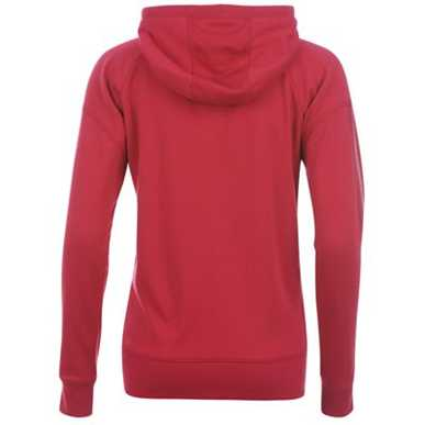 Купить Lonsdale 2 Stripe Interlock Zip Hoody Ladies 1950.00 за рублей