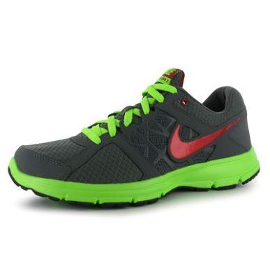 Купить Nike Air Relentless 2 Mens Running Shoes  за рублей