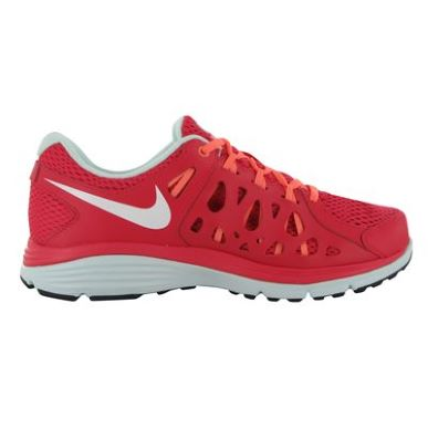 Купить Nike Dual Fusion Run 2 Ladies Running Shoes 3950.00 за рублей