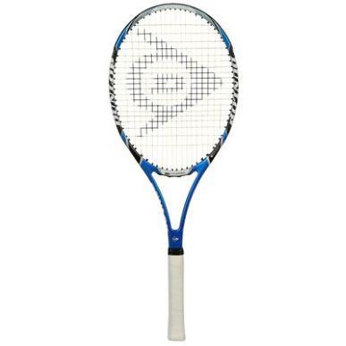 Купить Dunlop AEROGEL 4D 2HUNDRED Tennis Racket 3850.00 за рублей
