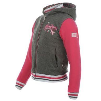 Купить Everlast Baseball Jacket Girls 1800.00 за рублей