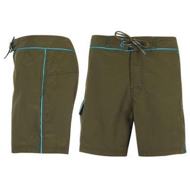 Купить Calvin Klein Medium Board Shorts Mens  за рублей