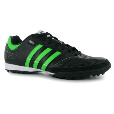 Купить adidas adiNova 11pro Mens Astro Turf Trainers  за рублей