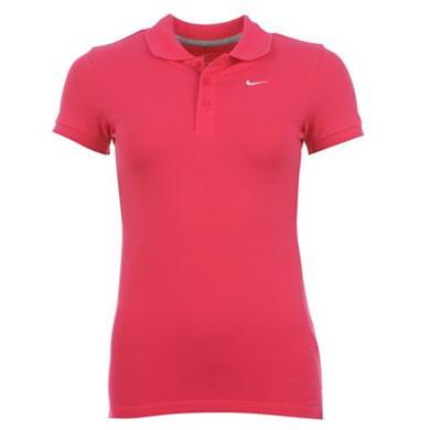 Купить Nike Pique Polo Ld32  за рублей