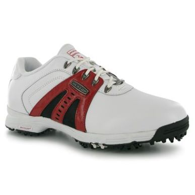 Купить Dunlop Tour Junior Golf Shoes  за рублей