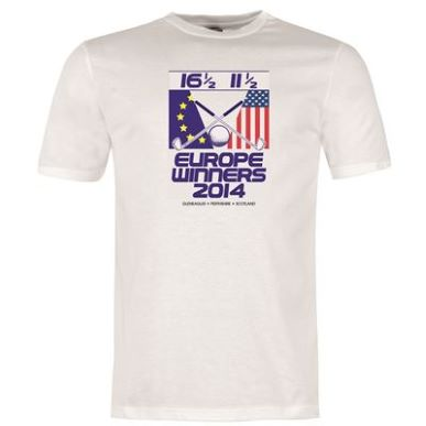 Купить Quick Celebration T Shirt Mens  за рублей