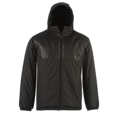 Купить Airwalk AOP Panel Jacket Mens  за рублей