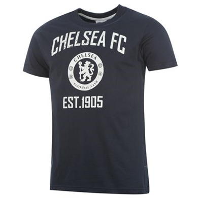 Купить Source Lab Chelsea Graphic T Shirt Mens 1750.00 за рублей