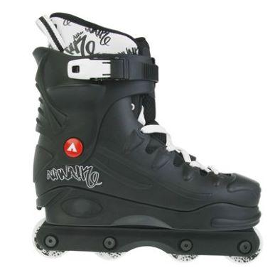 Купить Airwalk Aggressive Inline Skates Mens  за рублей