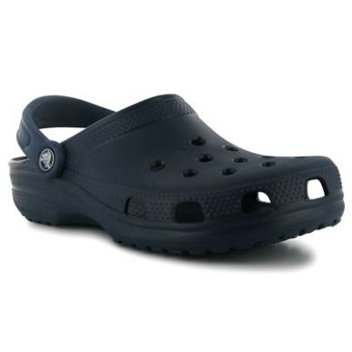 Купить Crocs Classic Mens Sandals  за рублей
