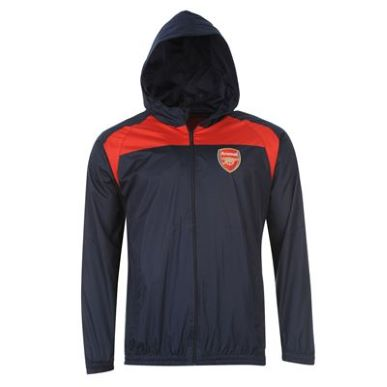 Купить Source Lab Arsenal Shower Jacket Mens  за рублей