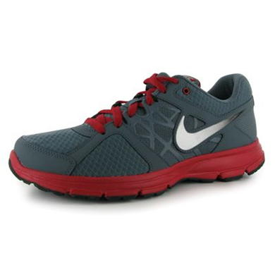 Купить Nike Air Relentless 2 Mens Running Shoes  за рублей