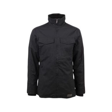Купить Firetrap Young Blood Jacket Mens  за рублей
