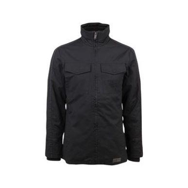 Купить Firetrap Young Blood Jacket Mens 3850.00 за рублей