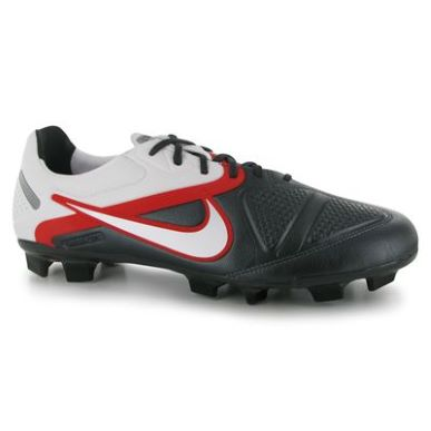 Купить Nike CTR360 Maestri II Elite FG Mens Football Boots  за рублей