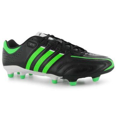 Купить adidas adiPure 11pro TRX FG Mens Football Boots  за рублей