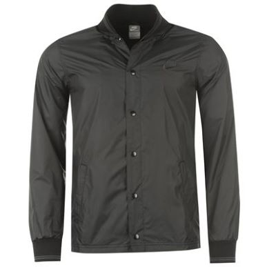 Купить Nike Oxford Jacket Mens  за рублей